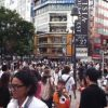 מדריך ישראלי ביפן